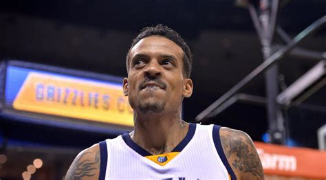 The Barnes Matt Barnes Comments About Draymond Green S Suspension On