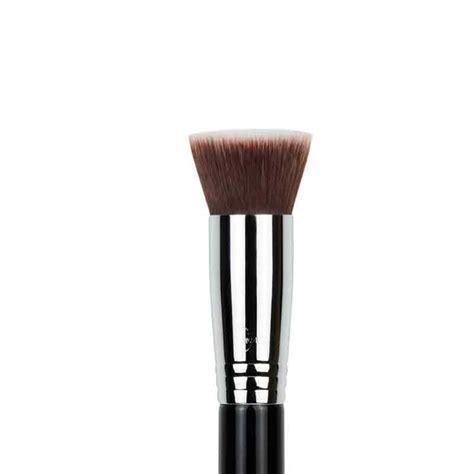 Jual Sigma F80 Brush sigma flat kabuki brush f80 buy at cloud10beauty