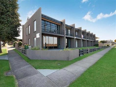 scow portland nz accommodation portland victoria updated 2017 apartment