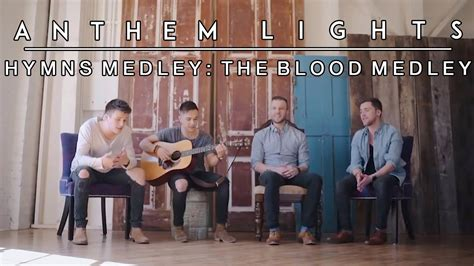 download christmas medley anthem lights free mp3 hymns medley the blood medley anthem lights chords chordify