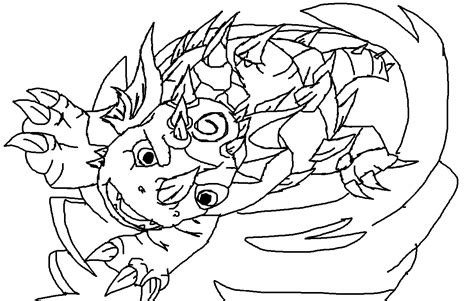 skylanders coloring pages zook zook the skylander free colouring pages