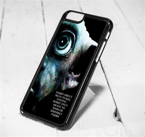 Handphone Samsung Galaxy Fit the 25 best dobby quotes ideas on harry potter facts hp facts and dobby harry