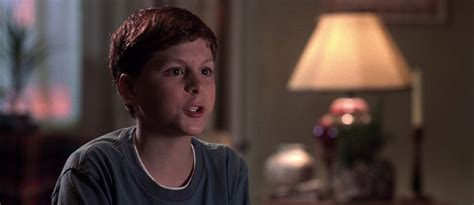 michael cera in frequency forgotten first movies of hollywood stars