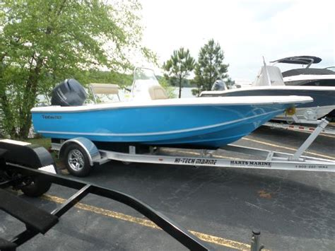 tidewater boats for sale australia tidewater 170cc boats for sale boats