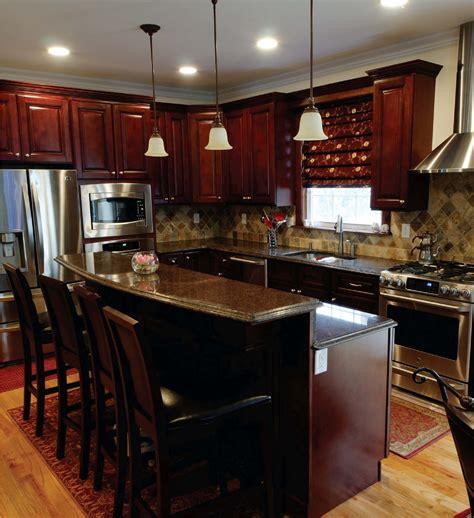 Pro Kitchen Cabinets Gallery Pro Kitchen Cabinets