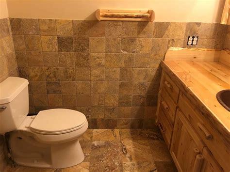 bathroom kings king of prussia bathroom remodeling jr carpentry tile