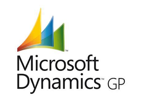 microsoft dynamics gp sockeye consulting