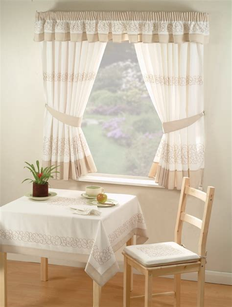 office interior design kitchen curtains