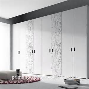 6 Panel Wooden Interior Doors Latest Wardrobe Door Design Sliding Mirror Wardrobe Doors