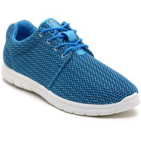 mesh sneakers womens alpine swiss kilian mesh sneakers casual shoes mens