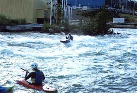 yukon river photos on kayak yukon
