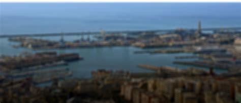 porto di genova arrivi tempo reale benvenuti in ships information