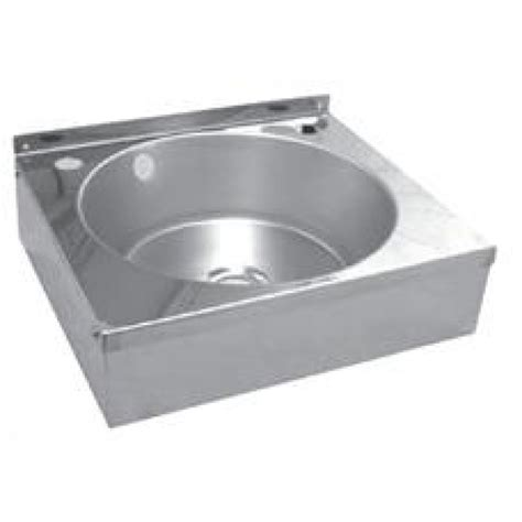 stainless steel hand wash small stainless steel hand wash basin