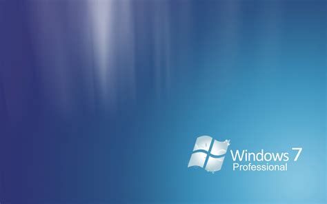 wallpaper for windows 7 full hd wallpaper windows 7 full hd download wallpaper win 7