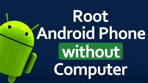 root mobile phone how to root android mobile phone without pc tech updates