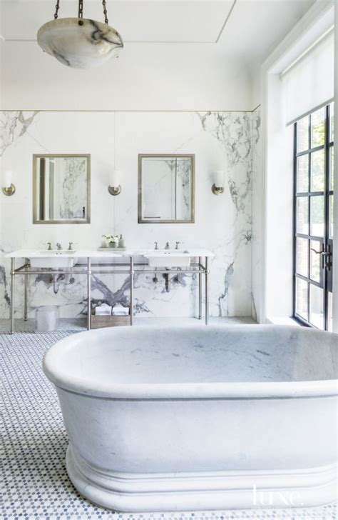 Bathroom Sinks Nyc by Home Status 5 Of The Most Beautiful Brownstones In