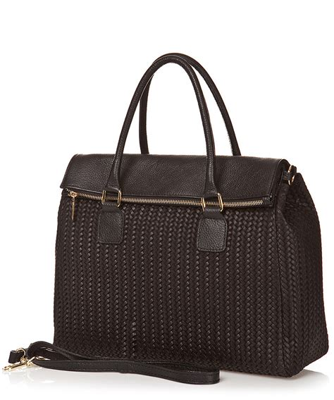 Name That Bag Beckham Purses Designer Handbags And Reviews by Stylish Handbags Designer Handbags That Never Go On Sale