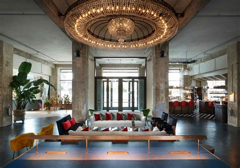 soho house berlin a review of the soho house berlin savoir flair