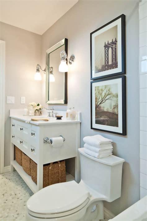 white and grey bathroom with traditional basin bathroom white single vanity contemporary bathroom benjamin