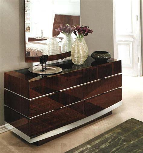 Alf Furniture by Garda Bedroom Collection By Alf Alf Bedroom Furniture