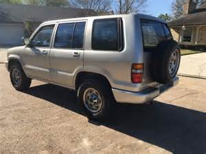 security system 1993 isuzu trooper parental controls service manual on board diagnostic system 1993 isuzu trooper engine control 1993 isuzu npr