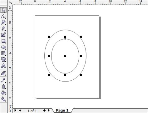 Membuat Ktp Dengan Corel Draw | berbagi membuat logo carrefour di corel draw