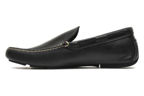 timberland earthkeepers loafers timberland earthkeepers heritage driver venetian loafers