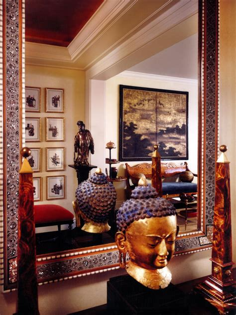 Japanese Foyer by Photo Page Hgtv