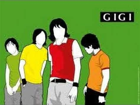 download mp3 album gigi angan gigi dunia mp3 video download stafaband