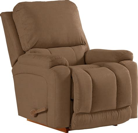 Small Lazy Boy Recliners by Greyson Reclina Way 174 Recliner