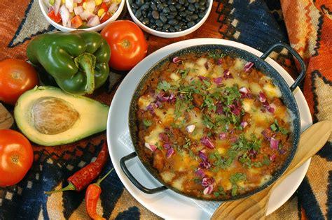comida mexicana una tradici 243 n que nos decretan d 237 a nacional de la gastronom 237 a mexicana