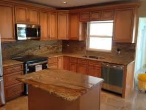 sandstone rope kitchen bathroom cabinet gallery