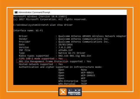 bagaimana cara membuat jaringan lan di windows 8 cara mudah membuat jaringan ad hoc di windows 10 blog