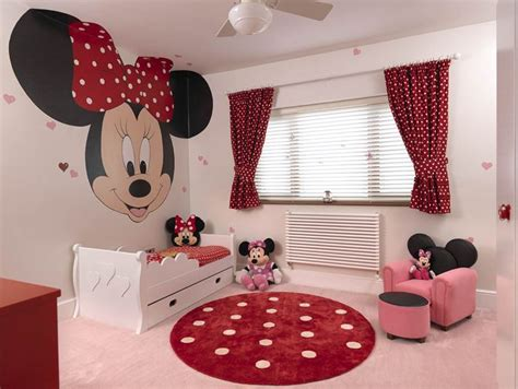 1000 images about my minnie mouse theme room on