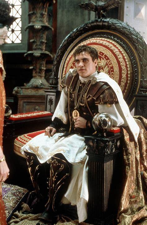 film gladiator filmweb 1000 images about movie television costumes ii on