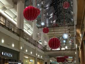 ideas about hanging ceiling christmas decorations easy