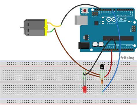 transistor bc547 que es transistor bc547 para que sirve 28 images como conectar un rel 233 inventable polarizaci