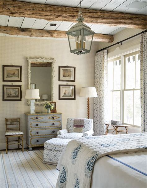 cottage style bedding and curtains airy country cottage bedroom style with white washed
