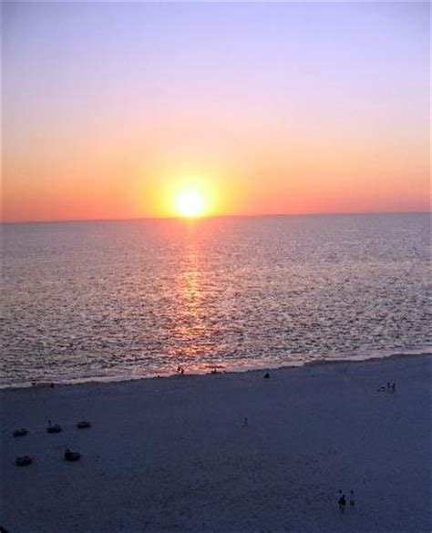 South Florida Detox Sunset by Sunset Picture Of St Pete Florida Tripadvisor