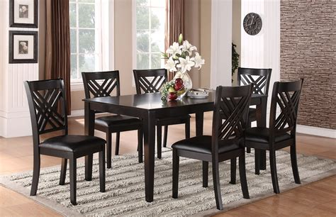 dining room table and chairs union furniture company