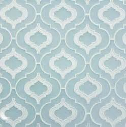 moroccan tile moroccan style glass tile from edgewater studio przedmiotu