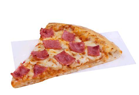 domino pizza ukuran large berapa slice beef delight