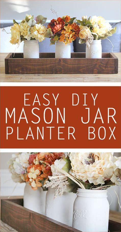planter box centerpiece 25 best ideas about planter box centerpiece on