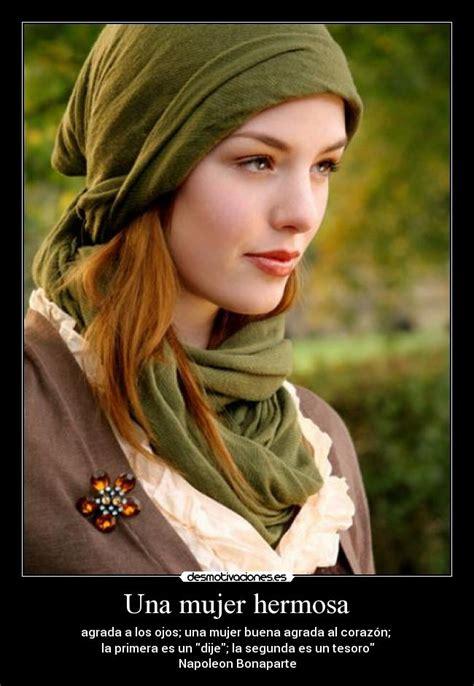 Imagenes Que Hermosa Mujer | una mujer hermosa desmotivaciones