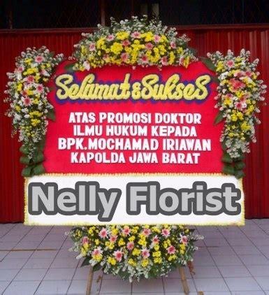 Karangan Bunga Papan Sukses 85733280006 bunga karangan sukses ss 001 toko bunga bandung nelly florist