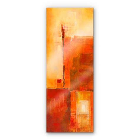 Wohnzimmer Einrichten Bilder 3625 by Acrylglas Wandbild Sch 252 223 Ler Moondance Panorama Wall