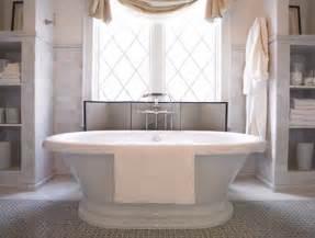 traditional bathroom designs by kohler style estate