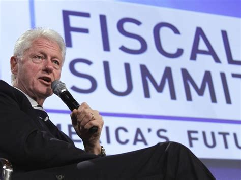 When Did Clinton Take Office by Ecomanta The Best Place To Invest Your Money 1 Roi And