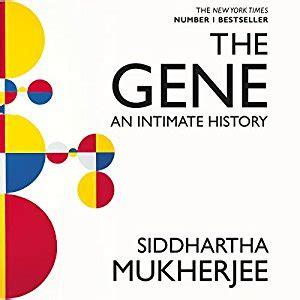 The Gene An Intimate History 7 cuá n s 225 ch ä æ á c ch 237 nh bill gates chá n lá a ai cå ng n 234 n ä á c ä á hiá u hæ n vá thẠgiá i