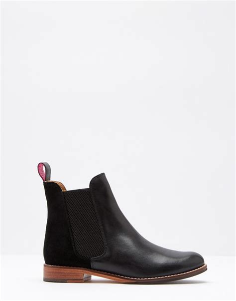 best womens chelsea boots best 25 chelsea boots ideas on black chelsea